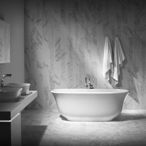 Amiata by Victoria + Albert Baths (DISPLAY SALE)