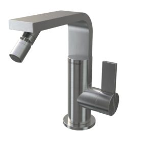 Soriano 18 bidet mixer by Victoria + Albert Baths
