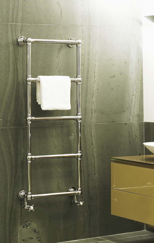 og002-hydronic-towel-warmer-in-chrome-originals-collection