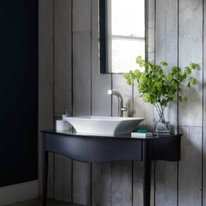 Ravello 60 basin by Victoria+Albert Baths
