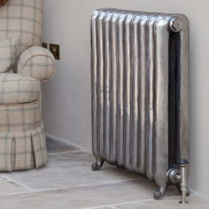 Duchess 2 radiator by Carron