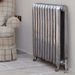 Duchess 2 radiator by Carron