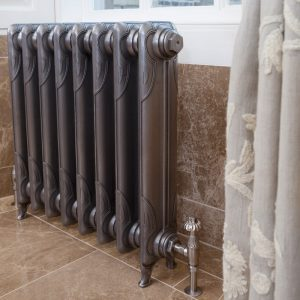 Liberty radiator by Carron
