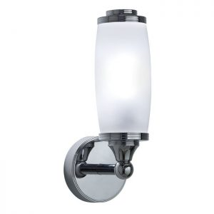 Toledo wall light by Imperial