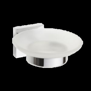BETA Soap dish holder by Bemeta