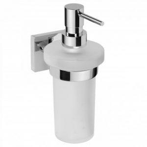 BETA Soap dispenser by Bemeta