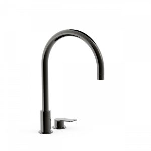 PROJECT COLORS 21110501KM washbasin mixer by Tres