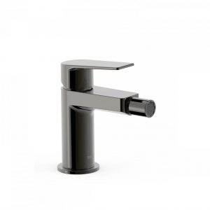 PROJECT COLORS 21112001KM bidet mixer by Tres