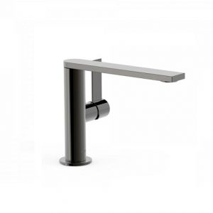 PROJECT COLORS 21120501KM washbasin mixer by Tres