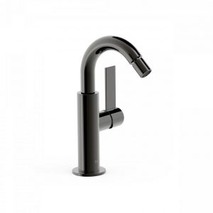 PROJECT COLORS 21122401KM bidet mixer by Tres