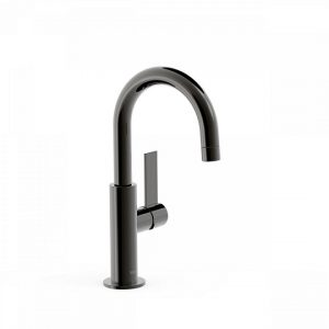 PROJECT COLORS 21190401KM washbasin mixer by Tres