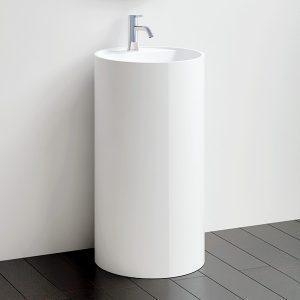 SB-03-A basin by Badeloft