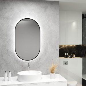 Mirror LISA PLUS by MCJ