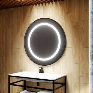 Mirror SELENA by MCJ
